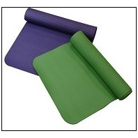Gaia Eco Friendly Yoga Mat