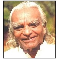 B.K.S. Iyengar, Yoga '93 - Class 3 (Part 2) - Inversions & Backbends