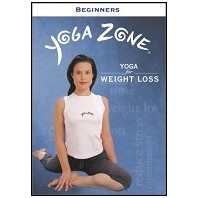 Yoga Zone :: Yoga for Weight Loss
