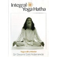 Yoga with a Master by Sri Swami Satchidananda