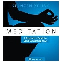 Meditation A Beginner's Guide to Start Meditating Now