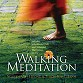 Walking Meditation :: Thich Nhat Hanh