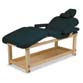 Mirage Stationary Massage Table