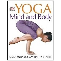 Yoga Mind & Body  by Sivananda Yoga Center
