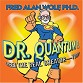 Dr. Quantum: Meet the Real Creator��You!