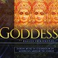 Goddess CD :: Baluji Shrivastav